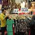 La Feria del Stock reúne a 200 expositores en BEC! y espera a cerca de 40.000 visitantes