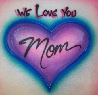 cute-love-you-mom-quotes-3