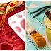 3 ingredientes para limpiar arterias, disminuir el colesterol y eliminar infecciones del cuerpo