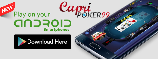 download idnpoker,capripoker99 ,capripoker99 android ,download capripoker99