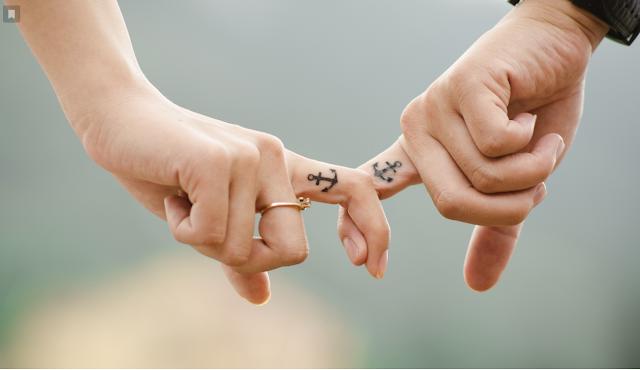 اجمل الصور الرومانسية - Best Love Images  HD