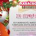 Karácsonyi blogturné 2016