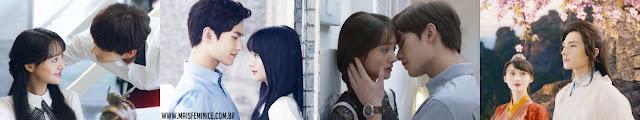 C-Drama -  Love 020