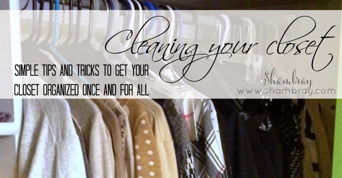 Organizing_Organization_declutter_closet_cleaning