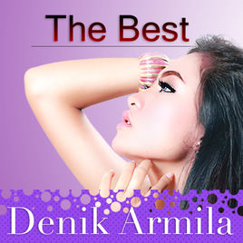 Lirik Lagu Madangi Ati - Denik Armila dari album best of the best, download album dan video mp3 terbaru 2018 gratis