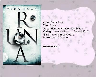 http://lisasbuechereck.blogspot.de/2016/06/rezension-runa-vera-buck.html