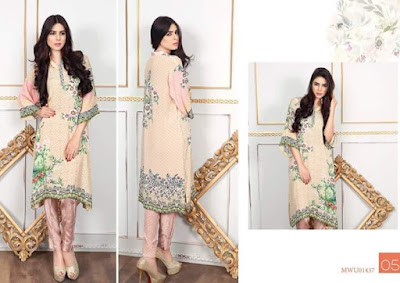 motifz-embroidered-digital-printed-fall-winter-dresses-collection-2016-11