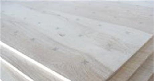 Luan Plywood Flooring Underlayment Can Luan Plywood Be