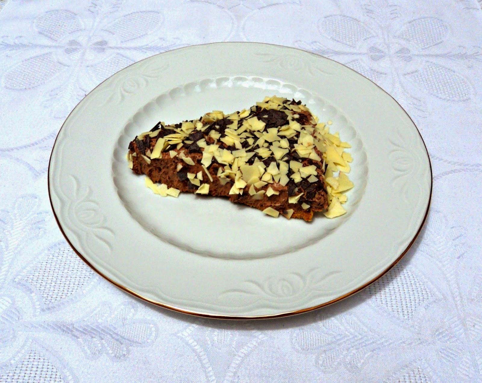 tarta-chocolate-sin-horno-foto-corte