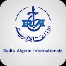 Ecoutez Radio  Algerie Internationale En Direct (Radio Algerie)
