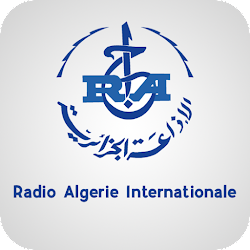 Ecoutez Radio  Algerie Internationale En Direct (Radio Algerie)