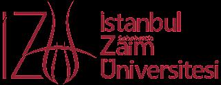 منحة جامعة صباح الدين للدراسة في تركيا