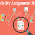 Need Expert writers to write your statistics assignment!