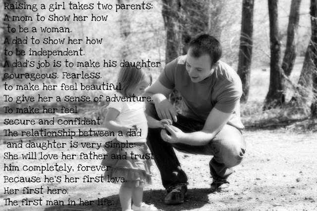 Quotes For First Time Dads: First Time Dad Quotes. QuotesGram