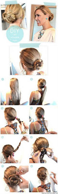 Easy-and-simple-hairstyles-for-girls-step-by-step-you-must-look-5