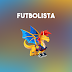 Dragón Futbolista | Dragon City