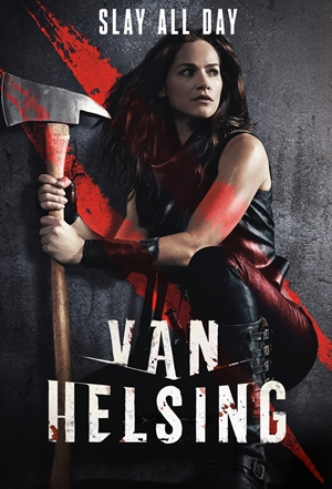 Assistir SERIE Baixar Van Helsing 3X8 | Van Helsing S03E08 via Torrent Dublado 720p 1080p BluRay Legendado Online Download