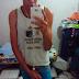 PUNHETA EM CASA #9: Fotos do visitante Breno,19, de Salvador-BA