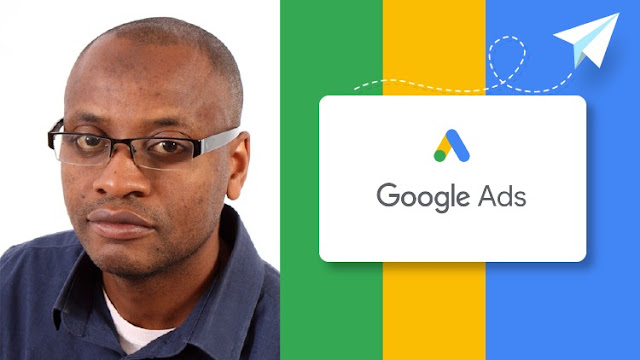 Google AdWords Management & Optimisation - NEW - 2018