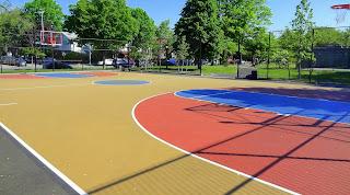 Jasa-Pembuat-Lapangan-Basket-Jambi