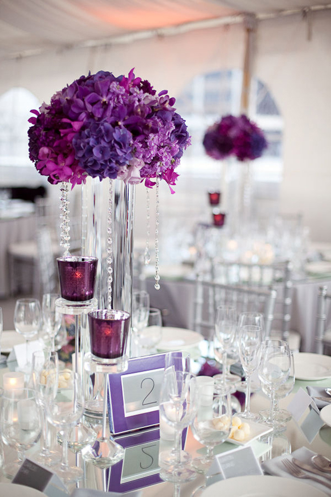 Phenomenal 25 Stunning Wedding Centerpieces Best Of 2012 Belle The Magazine Largest Home Design Picture Inspirations Pitcheantrous