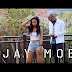 Video ya Jay Moe Ft. Ke'miller - Me & You (Mimi na Wewe)