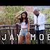 Video ya Jay Moe Ft. Ke'miller - Me & You (Mimi na Wewe)