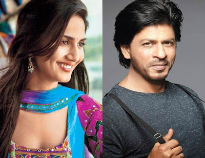 fantastic-rumour-vaani-on-working-with-srk