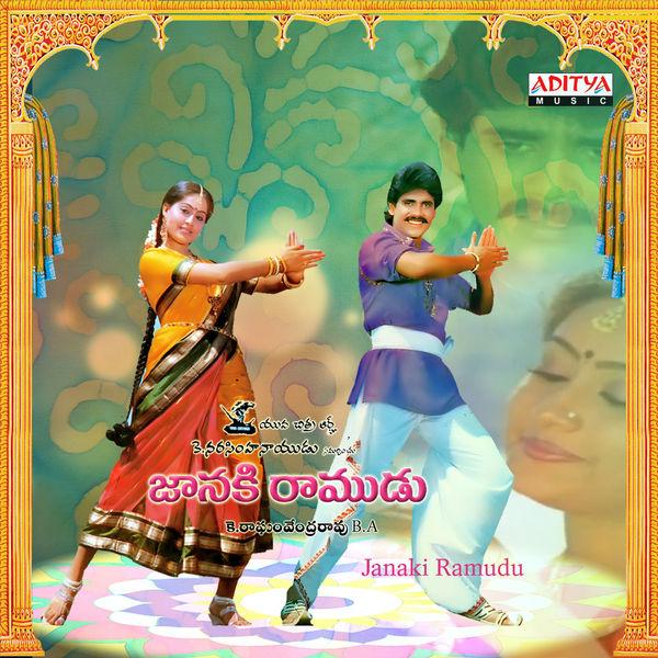 Vijayashanti - video dailymotion