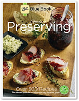 http://www.freshpreservingstore.com/blue-book-guide-to-preserving/shop/633468/