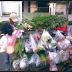 Ada Kabar Gembira, Sekarang Penjual Sayur Keliling Ada Versi Onlinenya Lho