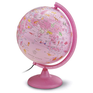 https://www.ultimateglobes.com/safari-explorer-pink-animals-globe-p/wp12102.htm