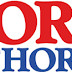 Sports Authority Printable Coupons Code
