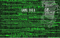 Hackers Wallpapers Full HD - 35