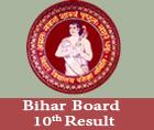 bihar board 10th result 2016 www.biharboard.ac.in 2016 matric-result