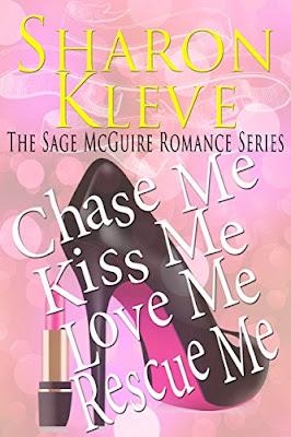 https://www.amazon.com/Sage-McGuire-Romance-Sharon-Kleve-ebook/dp/B077VZP8BL/ref=la_B006JAH14S_1_48?s=books&ie=UTF8&qid=1512772514&sr=1-48&refinements=p_82%3AB006JAH14S