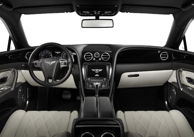 2018 Bentley Continental GT Release date, Price, Interior, Performance, Rumors
