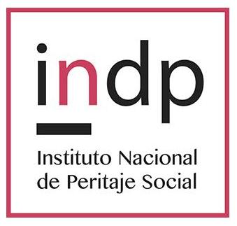 Instituto Nacional de Peritaje Social