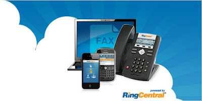 Ring central discount codes