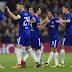 Hasil Lengkap Liga Inggris Semalam: Arsenal, Chelsea & Manchester City Raih Kemenangan