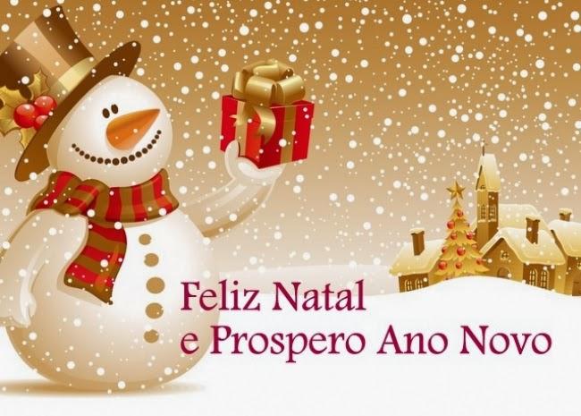 Mensagem De Natal Para Família: Mensagens Natal 2013 Facebook Enviar Para Os Amigos