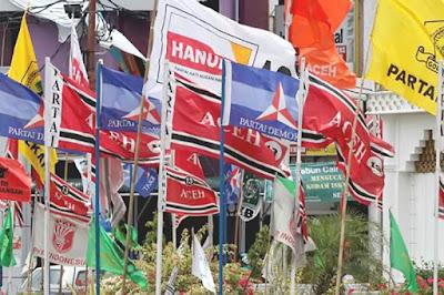 tempat jasa cetak bendera di jakarta layanan 24 jam