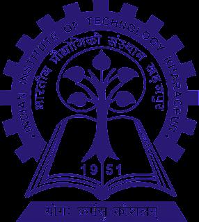 Jobs in IIT Kharagpur