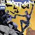 BATMAN V3 69 (2019)