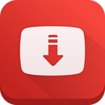 Download The Latest Version Of SnapTube 4.7.0.8547 APK For Android
