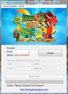 Emat bot download