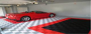 Saudi Rubber Flooring Sports Flooring Artificial Grass