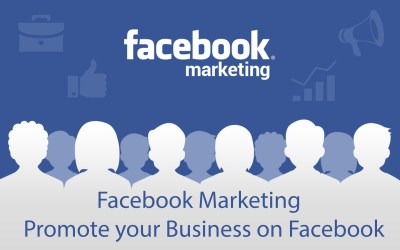 Facebook Marketing | How To Promote Your Business on Facebook - Facebook Marketing Community
