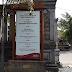 Apa Nama Museum Tertua Di Indonesia? Sudah Tahu Belum?
