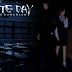 White Day v1.1.538 Apk + Data Full